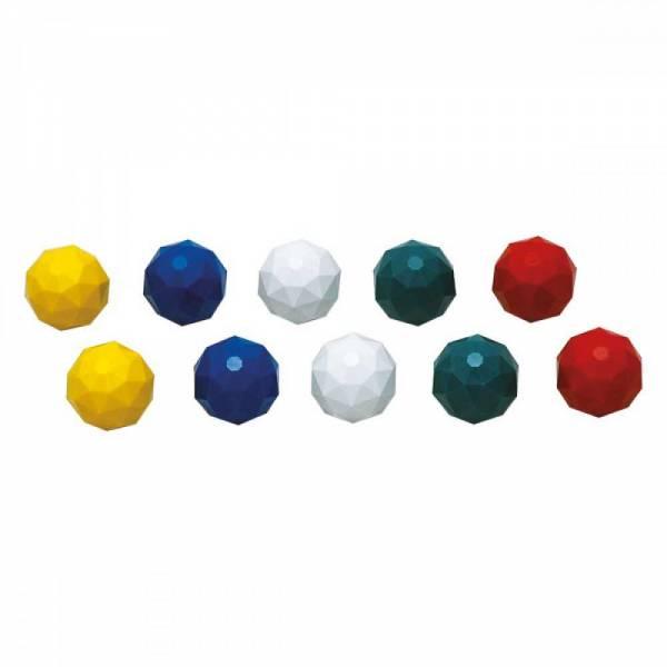 トーエイライト マルチサイドダイブボール 今季も再入荷 B3341 2020モデル