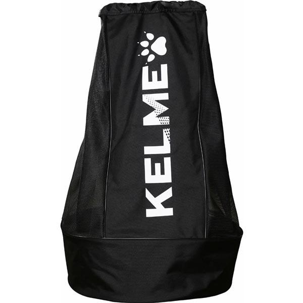 価格 ケルメ ボールバッグ 9886019 フットサル サッカー バッグ 予約販売品