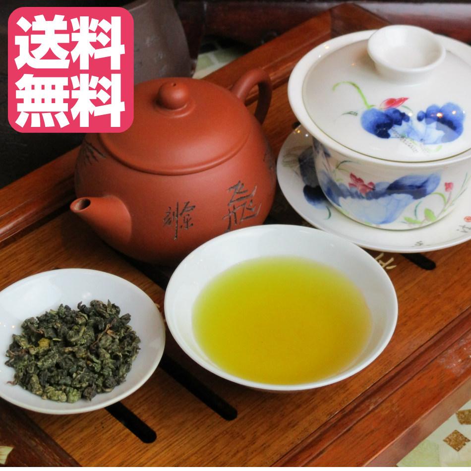 茶師が厳選した良質の茶葉になります ウーロン茶50g 1000円ポッキリ ランキングTOP10 烏龍茶 特選黄金桂 激安通販販売 お茶 半発酵茶 茶葉 中国茶 青茶 送料無料