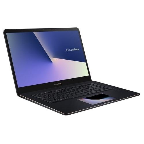 ZenBook Pro 15 ノートPC ディープダイブブルー UX580GE-8950X