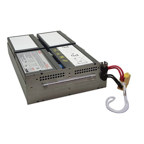 SMT1500RMJ2U 交換用バッテリキット APCRBC133J