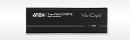 2ポートビデオ分配器 VS132A/ATEN