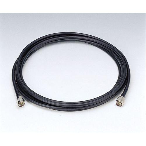 遠距離通信用外部アンテナ専用同軸ケーブル WLE-CC10