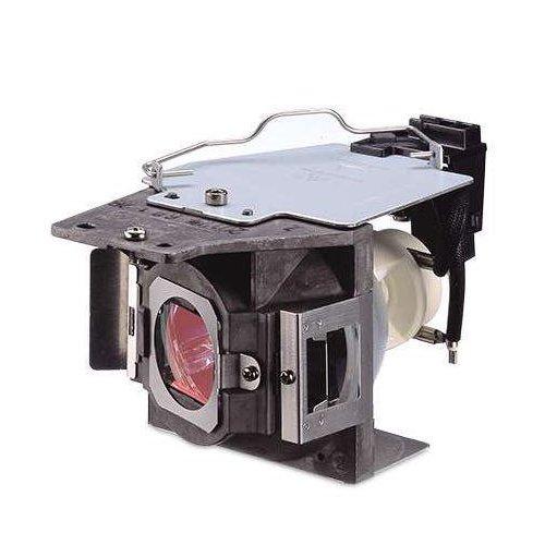BenQプロジェクタ W1070/1080ST用交換ランプ LW-1070/1080ST
