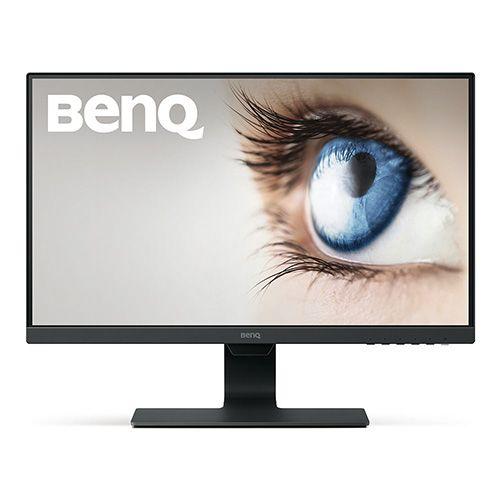 23.8インチ ワイド 液晶ディスプレイ(1920x1080/D-Sub15Pin/HDMI/DisplayPort/スピーカー/LED/IPSパネル/ブラック) GW2480