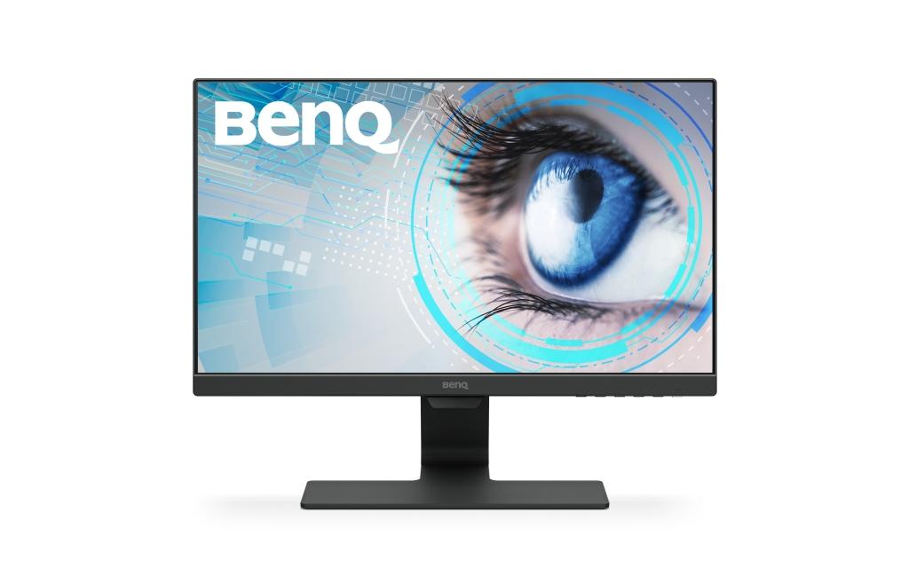 [BenQ]21.5インチ液晶ディスプレイ(1920x1080/ブラック)GW2280 GW2280