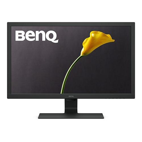[BenQ]27インチ液晶ディスプレイ(1920x1080/ブラック)GL2780 GL2780