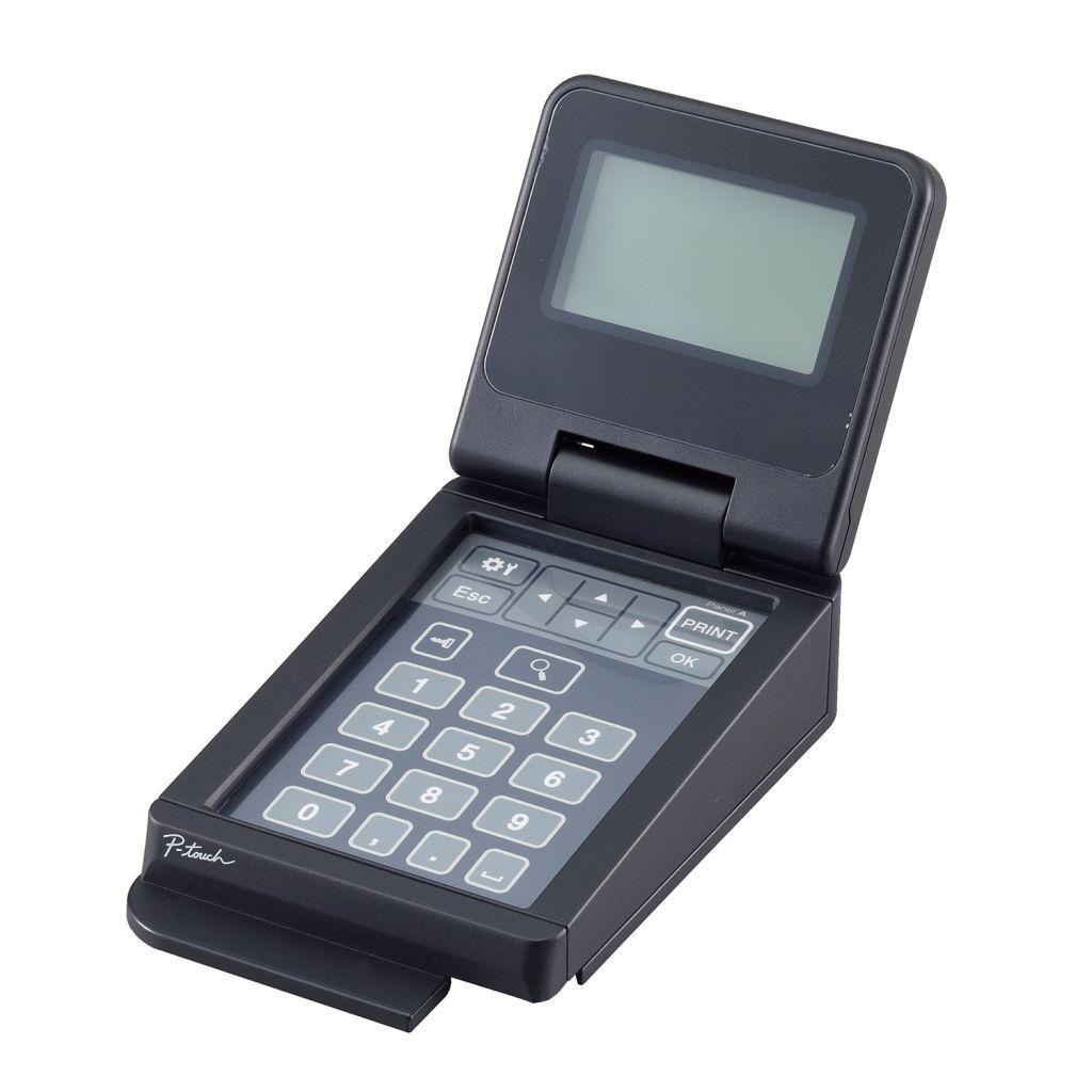 操作パネル&液晶ディスプレイユニット PA-TDU-003 PA-TDU-003