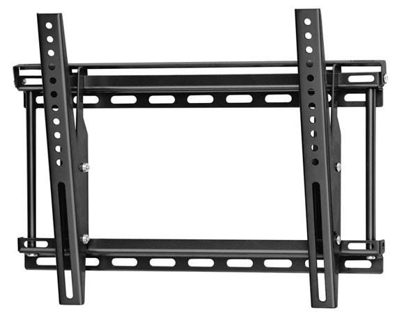 エルゴトロン Neo-Flex 角度調節可能ウォールマウント VHD 60-613