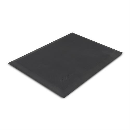 エルゴトロン Neo-Flex 小型フロアマット 98-078