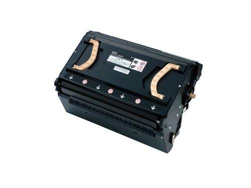 感光体ユニット LPCA3K9 LPCA3K9
