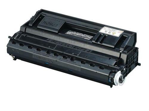 環境推進トナー(V)LP-S4200/S3500シリーズ用 /15000ページ対応 LPB3T23V