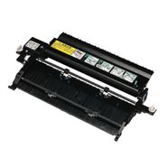 LP-S7100用 両面印刷ユニット LPA3CRU10