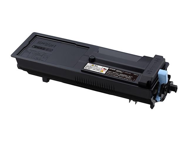 LP-S3250用 環境推進トナー(6、100ページ) LPB3T28V