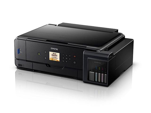 エプソン エコタンク搭載プリンター EW-M970A3T (A3カラー/コピー/スキャン/プリント/有線・無線LAN/4色)