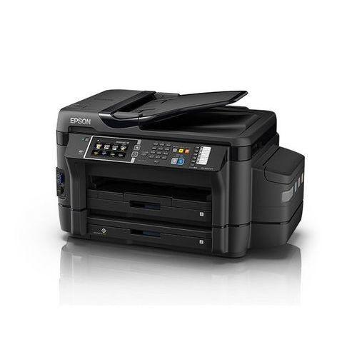 エコタンク搭載プリンター EW-M5071FT(A3カラー/コピー/スキャン/プリント/FAX/ADF搭載/有線・無線LAN/4色) EW-M5071FT