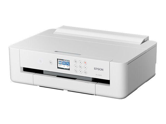 ビジネスインクジェット PX-S5010(A3カラー/カラー約11ipm・モノクロ約15ipm/有線・無線LAN/両面標準) PX-S5010