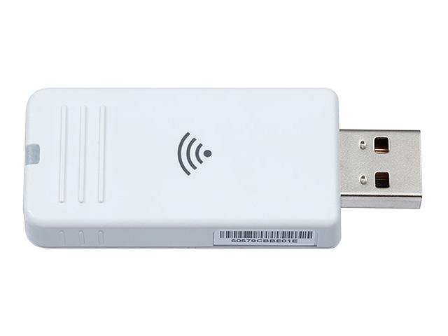無線LANユニット ELPAP11