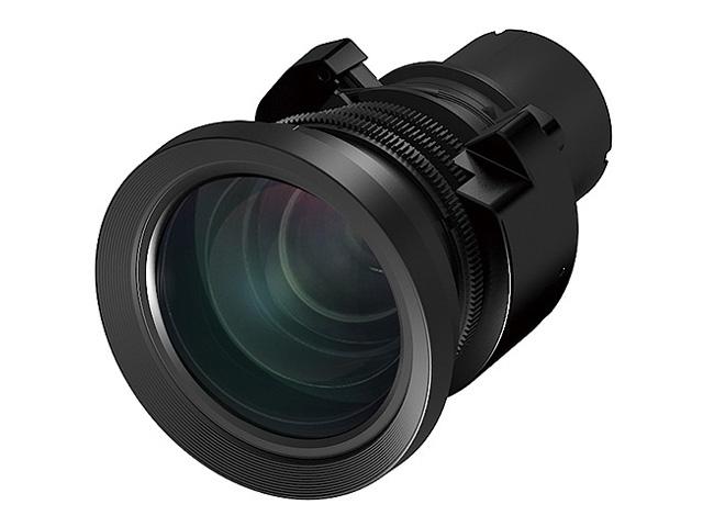 超短焦点レンズ ELPLU03S