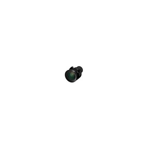 短焦点レンズ ELPLW08