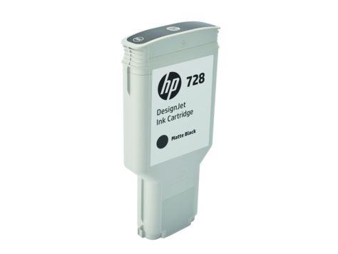 HP728 インクカートリッジ F9J68A ブラック300ml F9J68A, la beaute ラボーテ:c47f2c6b --- data.gd.no
