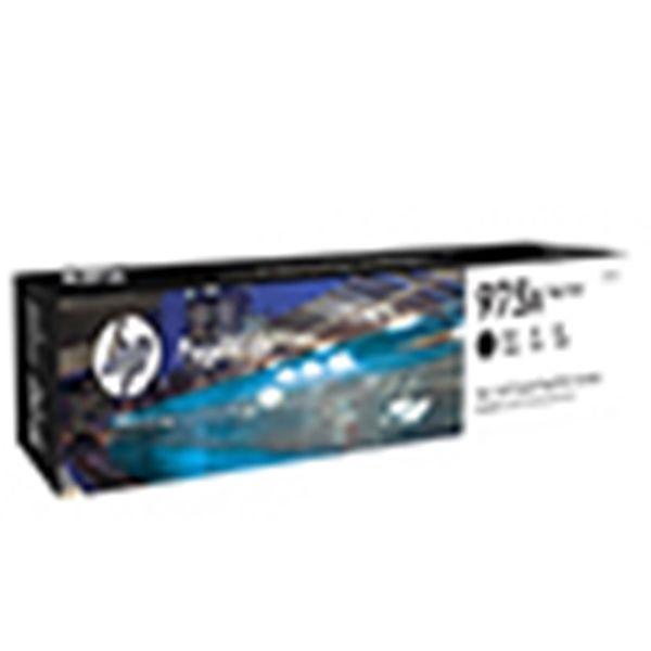 HP 975X インクカートリッジ黒 L0S09AA