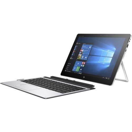HP Elite x2 1012 G2 Tablet i5-7200U/T12WQX/4.0/S128/W10P/WW/K/cam 1TW59PA#ABJ