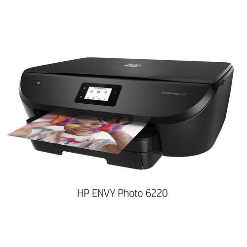 HP ENVY Photo 6220 K7G20D#ABJ