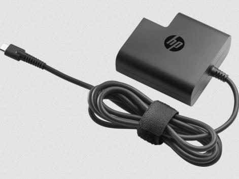 日本HP 1HE08AA#ABJ HP 百貨店 記念日 65W G2 アダプター パワー USB-C