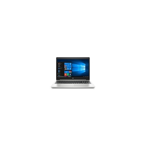 [ProBook 450 G6]ノートPC(i3-8145U/4GB/HDD 500GB(SATA3)/15.6型ワイド/LAN/W-LAN/BT4.2/webcam/指紋/Win10 Pro 64) 7RP03PA#ABJ