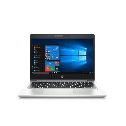 [ProBook 430 G6/CT]ノートPC(i5-8265U/8GB/SSD 256GB(M.2 2280)/13.3型ワイド(HD)/LAN/W-LAN/BT4.2/指紋/webcam/Win10 Pro 64) 5JC14AV-ATFV