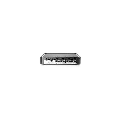 HPE PS1810-8G HPE Switch PS1810-8G J9833A#ACF J9833A#ACF, 南都留郡:8bb14d8b --- data.gd.no