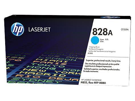 HP 828A イメージドラム シアン CF359A