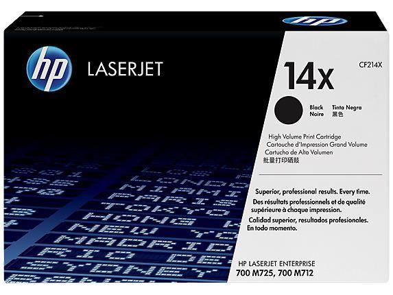 【一部予約!】 HP 14X 14X トナーカートリッジ トナーカートリッジ 黒 黒 CF214X, プリーズ-アーチ:863d4227 --- zhungdratshang.org