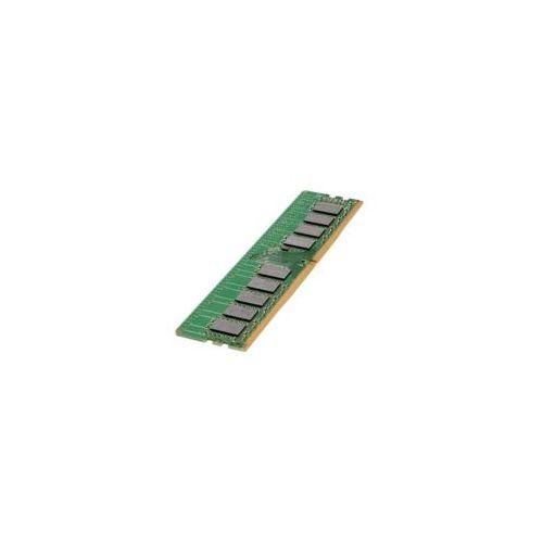8GB 1Rx8 PC4-2400T-E メモリキット 862974-B21