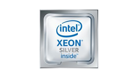 XeonS 4110 2.1GHz 1P8C CPU KIT DL360 Gen10 860653-B21
