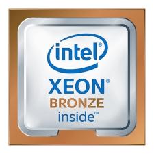 XeonB 3204 1.9GHz 1P6C CPU KIT ML350 Gen10 P10937-B21