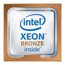 XeonB 3204 1.9GHz 1P6C CPU KIT DL360 Gen10 P02565-B21