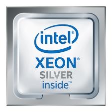 XeonS 4208 2.1GHz 1P8C CPU KIT DL360 Gen10 P02571-B21