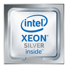 XeonS 4208 2.1GHz 1P8C CPU KIT DL380 Gen10 P02491-B21