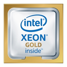 XeonG 5220 2.2GHz 1P18C CPU KIT DL560 Gen10 P02983-B21