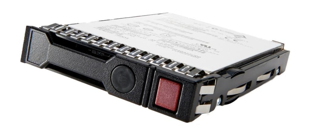 960GB MU SC 2.5型 6G SATA DS ソリッドステートドライブ P05980-B21