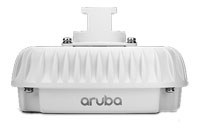 Aruba AP-387(JP)5/60 GHz Outdoor Radio R0K12A