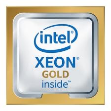 XeonG 5220 2.2GHz 1P18C CPU KIT DL380 Gen10 P02499-B21