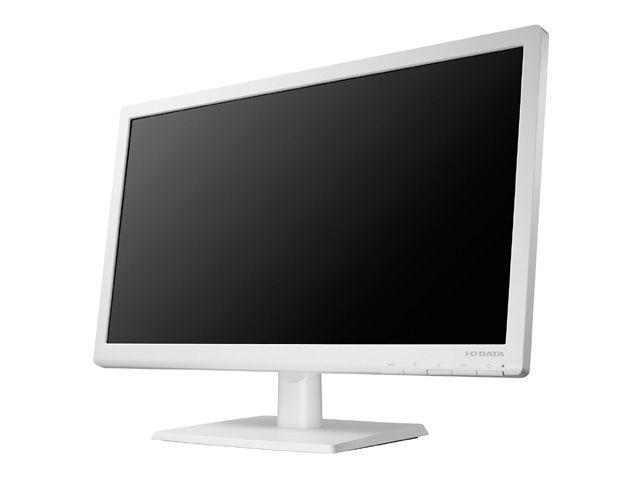 「5年保証」ブルーリダクション機能&フリッカーレス設計採用 18.5型ワイド液晶 白 白 18.5型ワイド液晶 LCD-AD194ESW LCD-AD194ESW, ASH-LIFE:1f98f60c --- data.gd.no