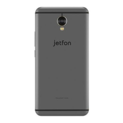 jetfon グラファイトブラック G1701-GB