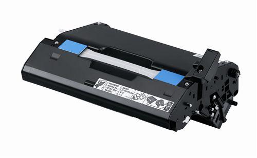 イメージングカートリッジ (magicolor 1600W/1650EN/1690MF用) DCMC1600