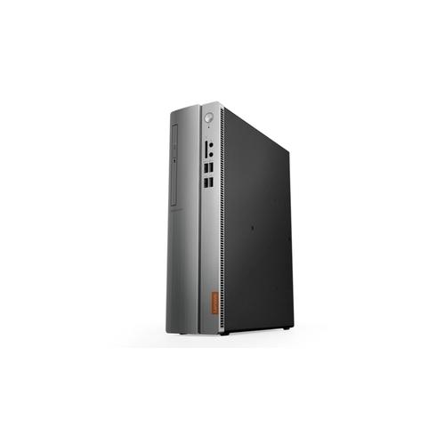 Lenovo ideacentre 510S (i5-8400/4GBMEM/1TB+SSD128GB/Win10Home/non-office) 90K8008WJP