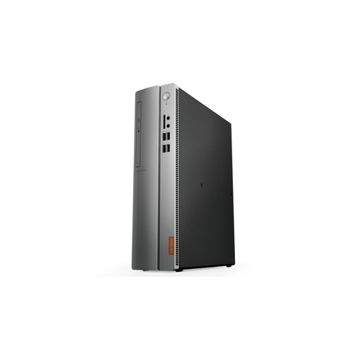 Lenovo ideacentre 310S(A4-9125/4GBMEM/1TB/Win10Home) 90G90099JP