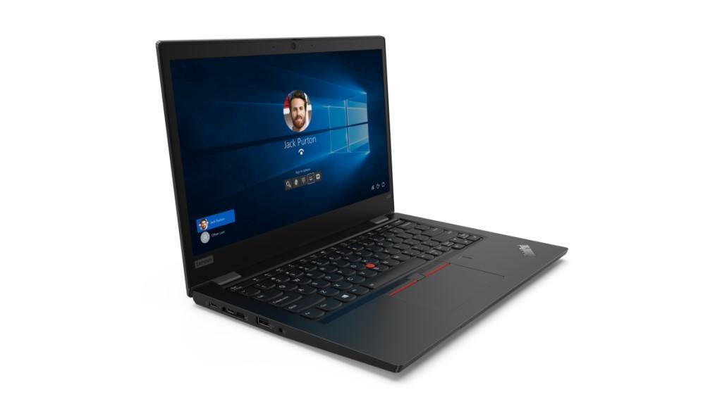 レノボ 20VH0008JP ThinkPad L13 Gen2 セール特価品 256GB i5-1135G7 最安値 8GB Win10Pro 13.3型ワイド